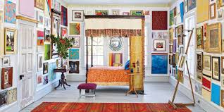 Interior Decorating Colors interior paint ideas colors & trends architectural digest 1325 by uwakikaiketsu.us