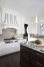 white kitchen dark tile floors. Modren White Dark Kitchen Cabinets With Tile Floors White Ideas For  Wood Kitchens On Antique Throughout I