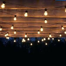 solar powered porch lights luxury solar powered hanging patio lights or solar powered gazebo chandelier new