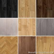 Full Size of Home Design:marvelous Cheapest Vinyl Plank Flooring Q Wood  Look Floor Versus ...