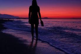 Αποτέλεσμα εικόνας για rethymno sunset