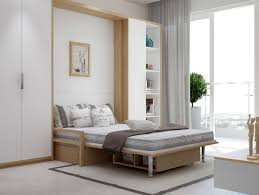 Simple Modern Bedroom Design 23 Modern Bedroom Interior Design Bedroom Designs Design