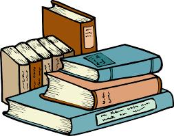 books cartoon png cartoon simplepict