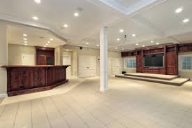 basement remodeling contractors. wallingford basement finishing remodeling contractors a