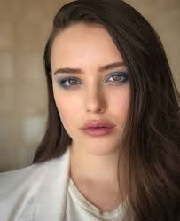 Pin by Sophia Richards on face | Katherine, Langford, Beautiful girl face