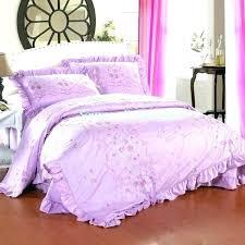 light purple bed sets light purple bedspread light purple bed sheets elegant light purple tone 4