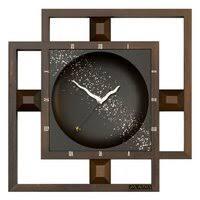 <b>Настенные часы MADO</b> — купить на Яндекс.Маркете