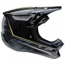 100 Aircraft Dh Helmet Incl Mips Bicycle Helmet R Core Teal S