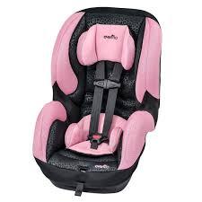 evenflo 65 convertible car seat convertible car seat in evenflo triumph 65 lx infant convertible car evenflo 65 convertible car seat