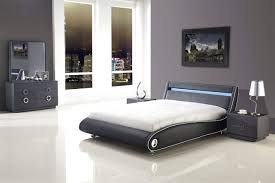 Latest Interior Design Trends For Bedrooms Design1200859 Latest Bedroom Interior Design Trends Latest
