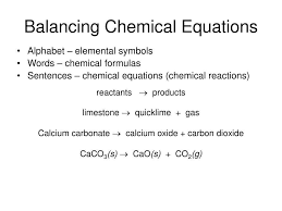 chemical bonding worksheet pdf or physical science balancing equations worksheet answers image