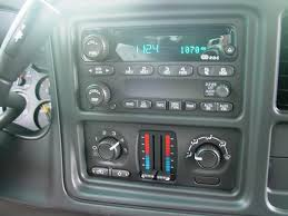 2007 gmc sierra stereo wiring diagram on 2007 images free 2008 Silverado Radio Wiring Diagram 2007 gmc sierra stereo wiring diagram 1 2007 gmc sierra radio harness 2006 gmc sierra wiring diagram 2006 silverado radio wiring diagram