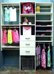 california closet range closet closets how much are home interiors and gifts paintings california closet