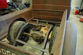 41 dodge truck build archive killbillet the rat rod forum dedicated to low budget rusty rat rods rat rod cars rat rod pick up vine cars and