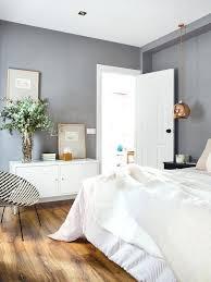 bedroom with grey walls dark grey bedroom walls best home design ideas bedroom grey walls