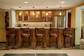 lighting ideas for basement. Basement Bar Ideas. Plans This Tips Modern Design Lighting Ideas Small Wet Designs For