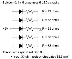 handy dandy led resistor calculator nyc resistor superbly handy led circuit resistor calculator here put in your source voltage forward diode voltage and forward current get back a well calculated