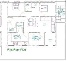 adorable 30 40 house plan x beautiful wonderful 53 30x40 floor plans