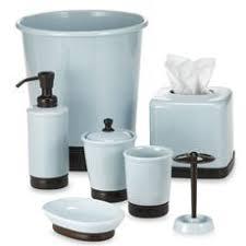 brown and blue bathroom accessories. Extraordinary 44 Best Splish Splash Bathroom Ideas Images On Pinterest At Blue And Brown Accessories B