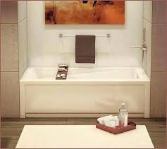 6 foot bathtub photo 8 of 9 bathtubs idea ft 7 freestanding long are there public