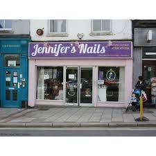 nails aldershot nail technicians