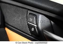 car door lock button. Car Door Lock Button - Csp33020522 Car H