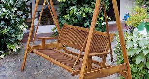 Dondolo Da Giardino Sospeso : Offerte arredamento da giardino photos