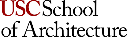 File:USC School of Architecture logo.svg - Wikipedia