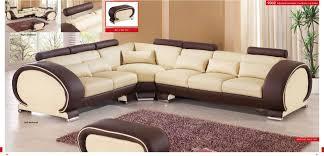 reclining living room furniture sets. Reclining Living Room Furniture Sets Decorating Clear For Modern