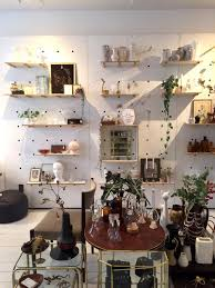 Hier Scoor Je De Leukste Vintage Items Eigen Huis En Tuin