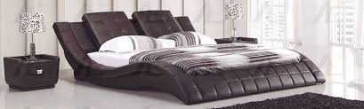 Bedroom Furniture Kitchener Discount Furniture At Yes Furniture Free Shipping And Delivery In