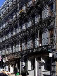 apartments for rent in little italy new york city. between prince street \u0026 houston | nolita/little italy apartments for rent in little new york city