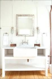 bathroom lighting fixtures ideas. Ways To Decorate With Bathroom Light Fixtures Lighting Ideas R