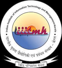 Indian Institute Of Information Technology Design Manufacturing Kancheepuram Indian Institute Of Information Technology And Management