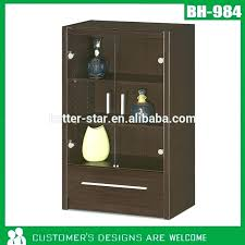 glass display cabinets manufacturers wood and glass cabinet modern glass display cabinet modern glass display cabinet glass display cabinets manufacturers