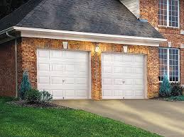 local garage door repairlocal Garage Door Repair  Advantage Garage Doors  the best