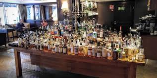 Of Haven The Bar Hotel - Picture Tripadvisor Helsinki Haven