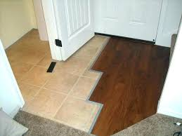 cost to install vinyl flooring how to install vinyl flooring in a bathroom how to install vinyl flooring in a bathroom allure vinyl plank flooring at this
