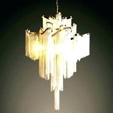 battery operated chandelier with remote battery operated chandelier s with remote control bulbs for wedding battery