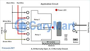 badland wireless winch remote control wiring diagram collection Warn Wireless Winch Remote Wiring Diagram badland wireless winch remote control wiring diagram collection within