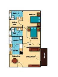 Option Of Single Wide Mobile Home Floor Plans  House Plan Legacy Mobile Home Floor Plans