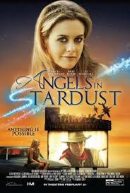 <b>Angels</b> in <b>Stardust</b> - Wikipedia