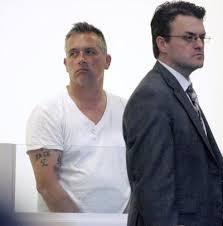 DA: Port contractor stole his bail money | Local News | newburyportnews.com