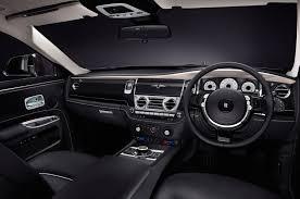 2014 rolls royce ghost interior. 2014 rolls royce ghost v specification interior 3