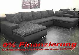 perfect rana furniture living room. Our Best Gallery Of Rustikale Sofa Günstig Perfect Rana Furniture Living Room