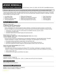 Medical Resume Templates With Sample Physician Resume Great
