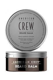 <b>Бальзам для</b> бороды, 60 г <b>AMERICAN CREW</b> арт 7243467000 ...