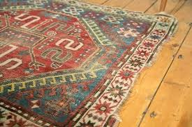 square rugs 4x4 square rugs vintage square rug furniture mart square rugs 4x4 uk