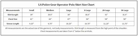forever 21 plus size chart polo ralph lauren sizes chart unique forever 21 jean conversion