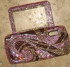 bedazzled sidekick phone. \ bedazzled sidekick phone s